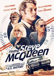 image of movie finding steve mcqueen