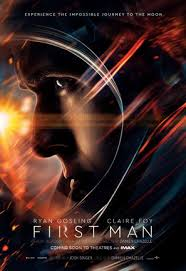 image of first man