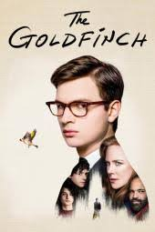 image of the movie the goldfinch
