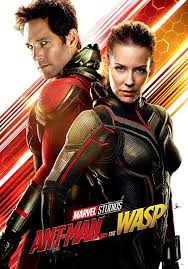 image of ant man and the wasp