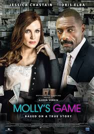 image of Molly's game