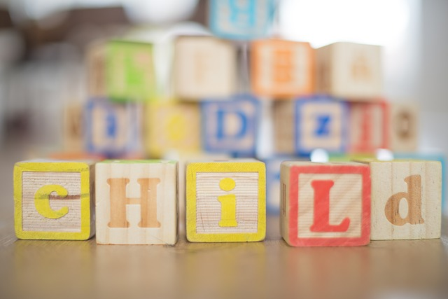 Home - Early Childhood Education - Subject Guides at