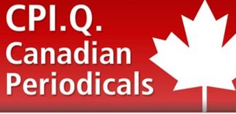 CPI.Q logo
