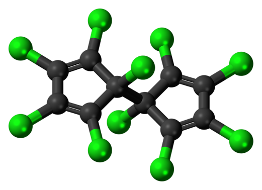 clipart of molecule