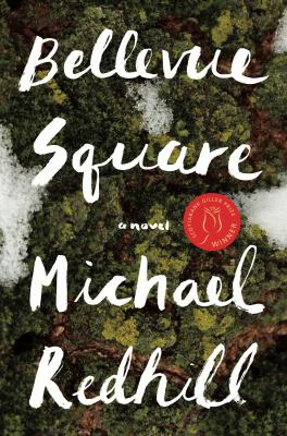 Bellevue Square by michael redhillBe
