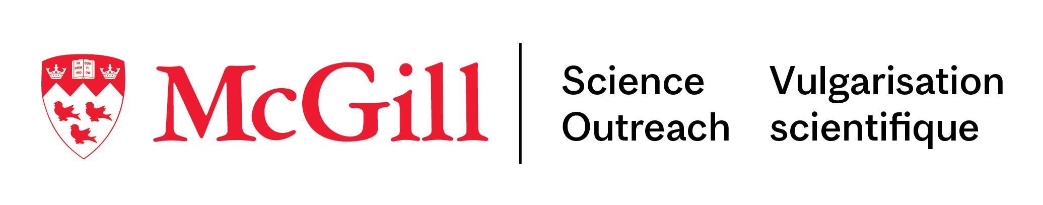 McGill Science Outreach