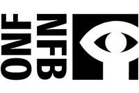 National Film Board of Canada logo with URL