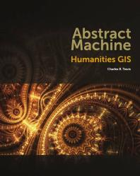 Abstract Machine book cover