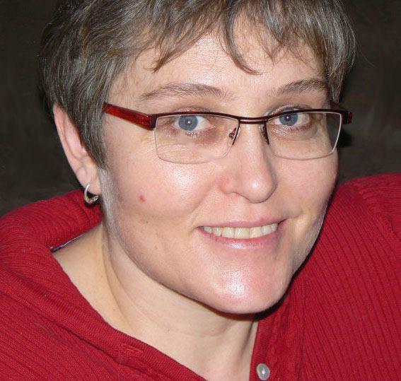Ally profile image