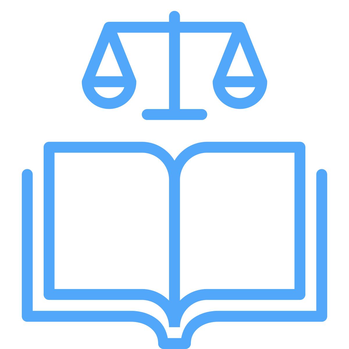 Part Legal Documents NURS Virtual Library Workshop - Legal documents canada