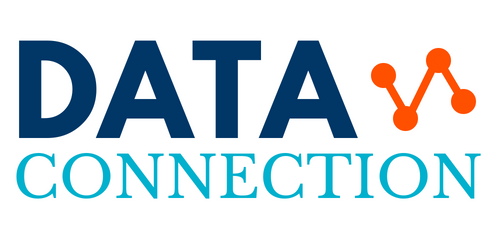 Data Connection logo