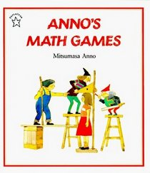 //libapps-ca.s3.amazonaws.com/accounts/73225/images/anno_s_math_games.jpg
