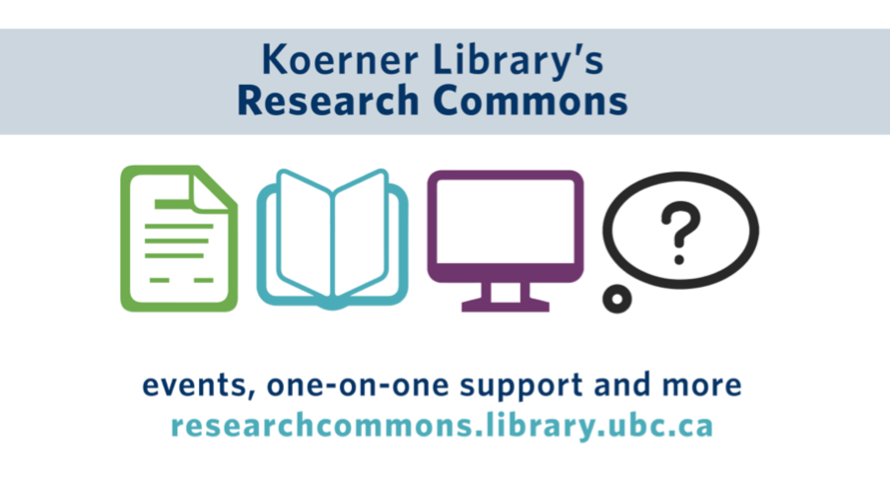 Research Commons's picture