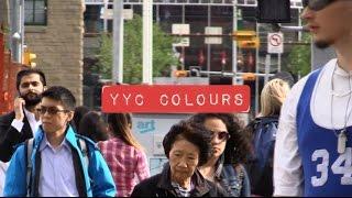 YYC Colour