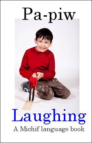 Louis Riel Institute book cover