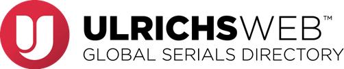 UlrichsWeb logo