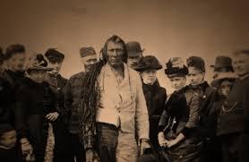 Treaties Recognition Playlist
