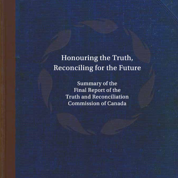 Honouring the Truth