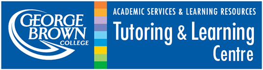 tutoring and learning centre