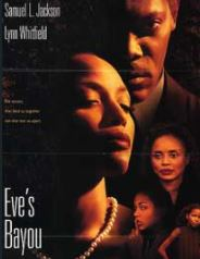 Cover art from film