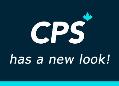 cps has a new look