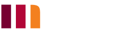 Mohawk College Library
