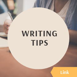 Writing tips link