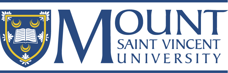 MSVU logo