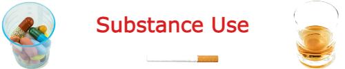 Substance Use
