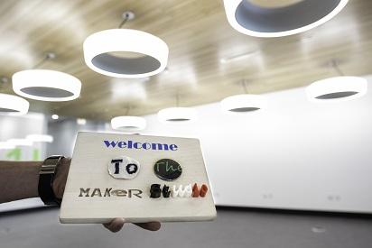 Future Maker Studio