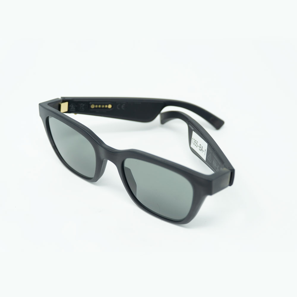 Bose AR Audio Sunglasses