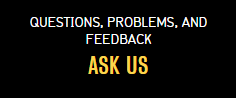 Link to Ask Us service
