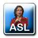 ASL Video