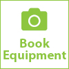 Book Equipment in the Library