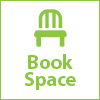 Book Space in the Library