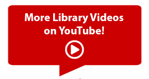 Watch More Library Videos on YouTube