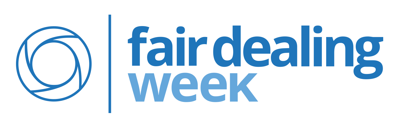 fairdealingweek