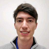 Justin Questroo's Profile Photo
