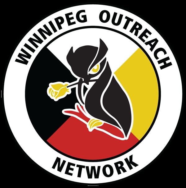 Winnipeg Outreach Network logo