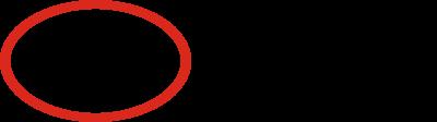 211 Manitoba logo