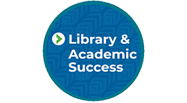 Library & Academic Success