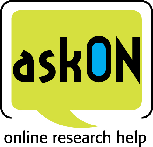 askON, online research help