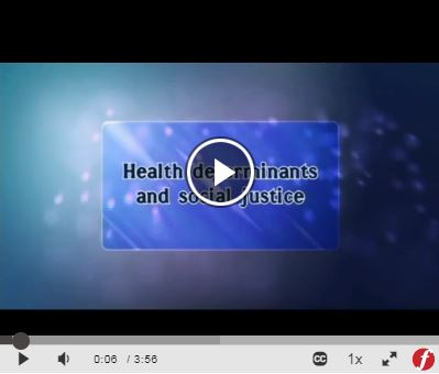 View a Films on Demand video segment about Acupuncture
