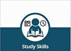 Study Skills (via The Learning Portal)