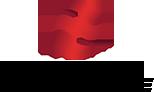 slc surge athletics logo