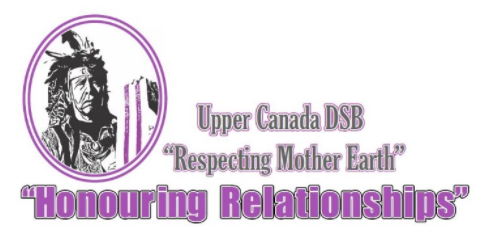 Respecting Mother Earth Honouring Relationships 2021 Gathering