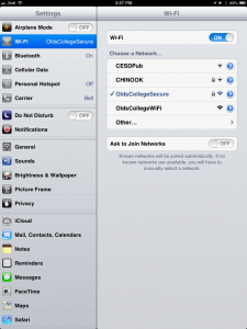 IPad Wifi Secure.png