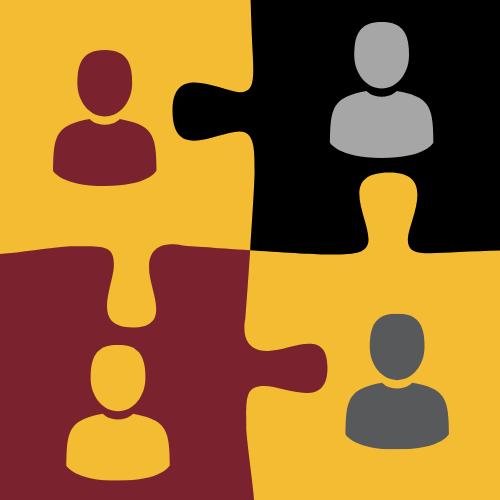 Image result for designing images