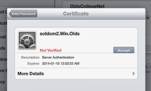 OCSecure-certificate-join300x181.png
