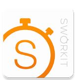 Image of Sworkit icon